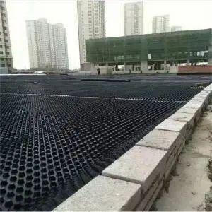屋顶花园,该如何设计?_15