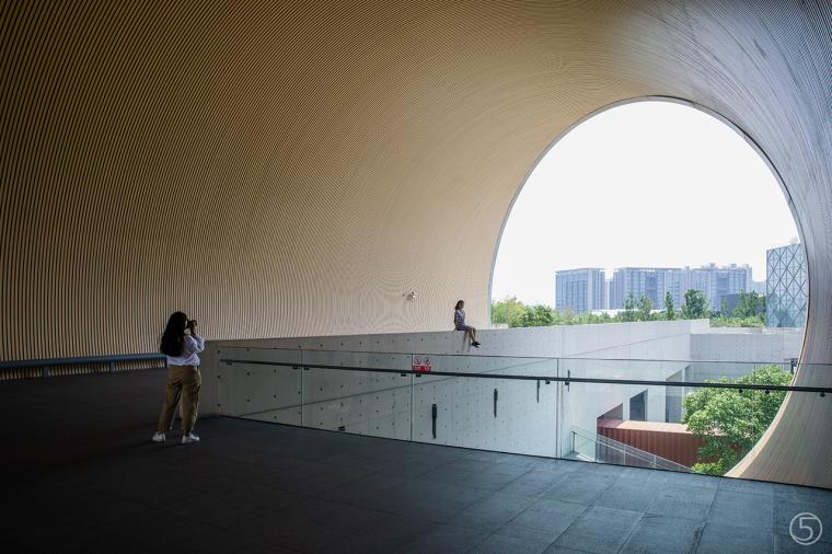 上海保利大剧院_11