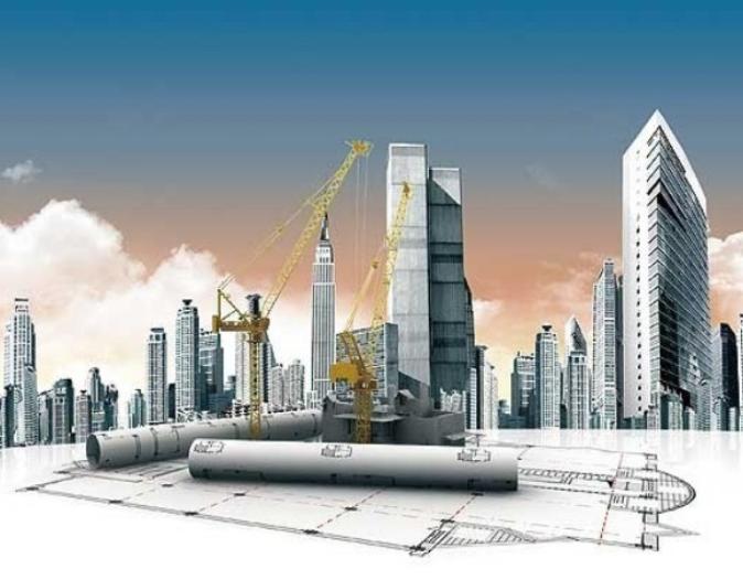 知名地产建筑构造做法图集(103页,2019年)_1