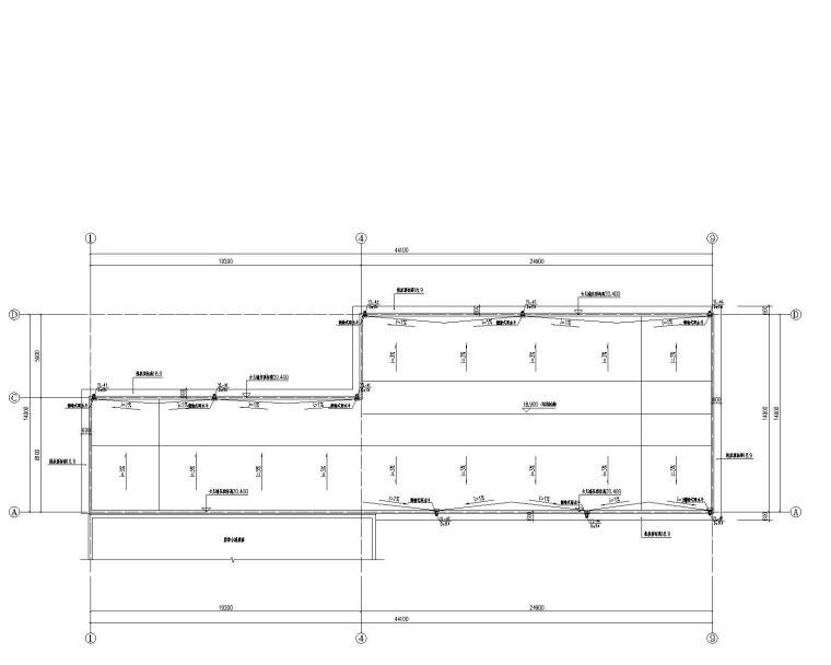 [贵州]扩建工程给排水施工图(含大样图)_6