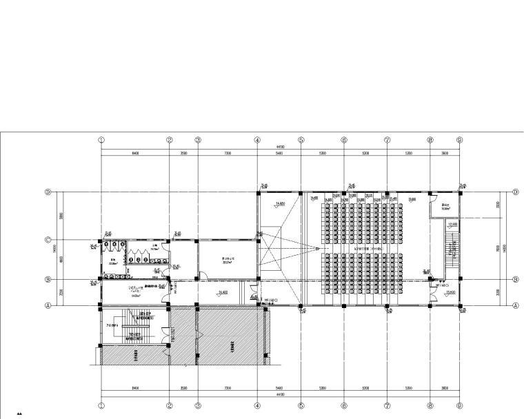 [贵州]扩建工程给排水施工图(含大样图)_7