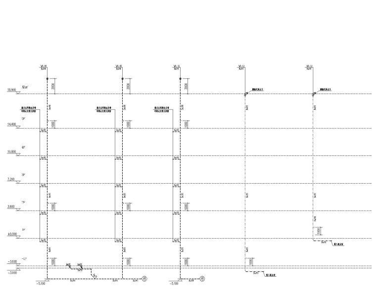 [贵州]扩建工程给排水施工图(含大样图)_10