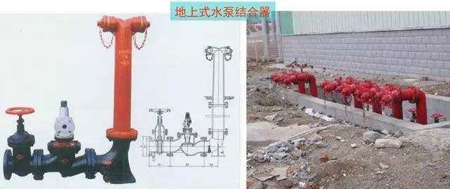 [给水、排水、消防水]系统原理及识图方法_33