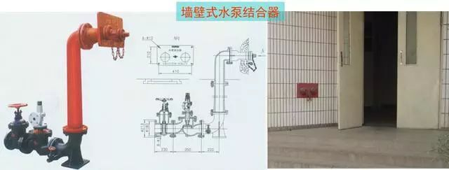 [给水、排水、消防水]系统原理及识图方法_35