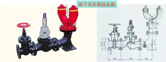 [给水、排水、消防水]系统原理及识图方法_34