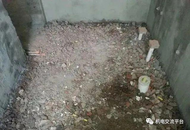 室内排水管道安装施工要点,记得收藏哦!_25