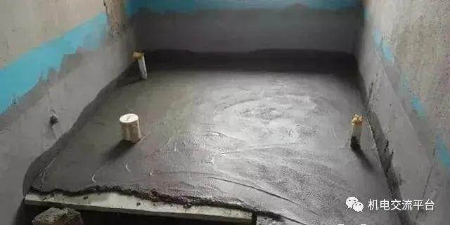 室内排水管道安装施工要点,记得收藏哦!_24