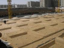 [国企]建筑工程施工工艺标准化手册2018