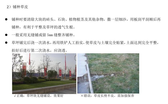 知名商业地产品质指导手册(景观篇)_3
