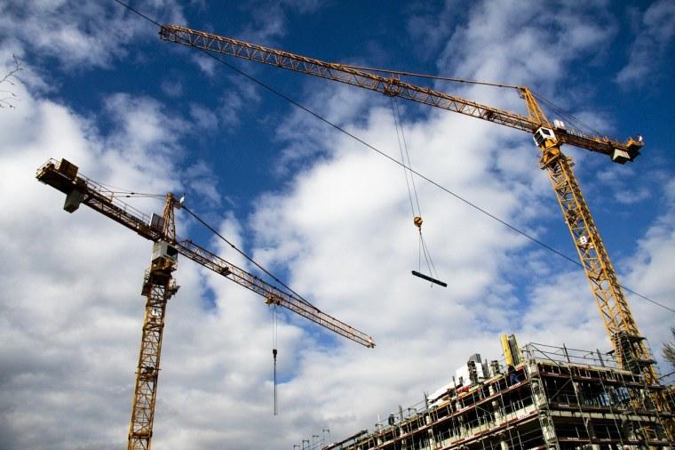 建筑行业计算公式合集(附图表),人手一份_1