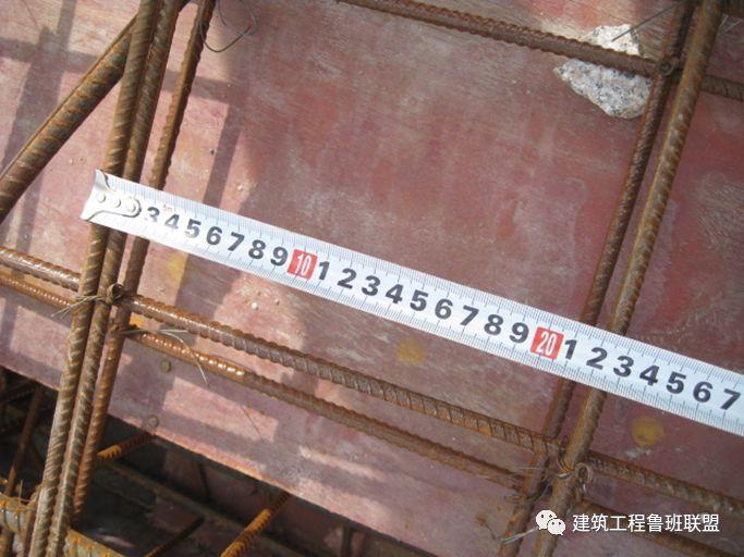 钢筋施工屡见不鲜的12个质量通病,如何防治_7