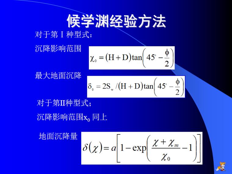 基坑变形估算119P(坑围地层移动性估算方法)_2