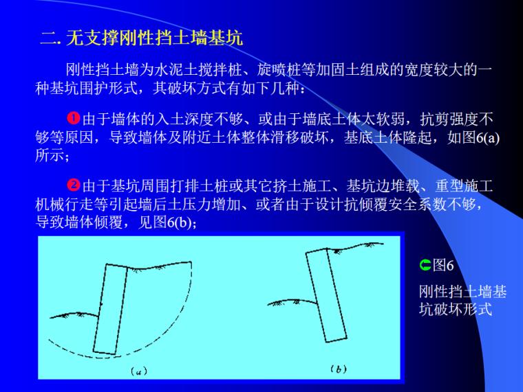 基坑变形估算119P(坑围地层移动性估算方法)_10