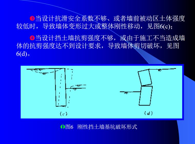 基坑变形估算119P(坑围地层移动性估算方法)_5