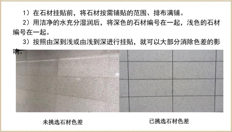 创精品工程策划及实施过程控制(155页)_9