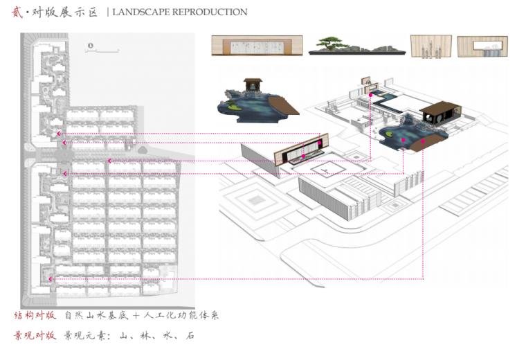 [辽宁]新中式风高端府邸大宅景观方案设计_22