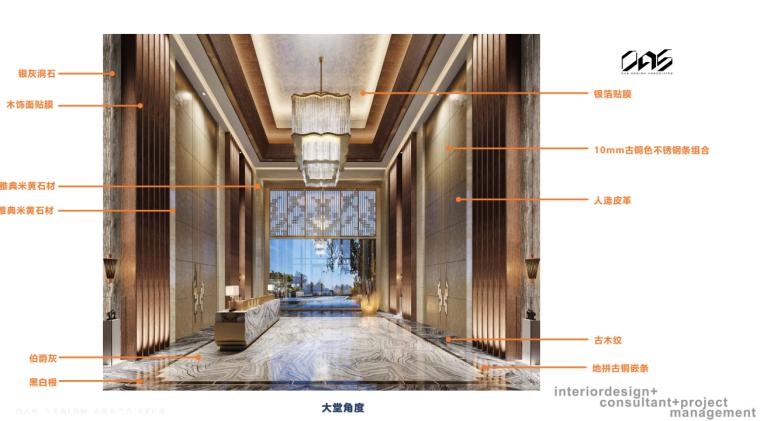 [辽宁]中式风格售楼处-样板间深化方案设计_7
