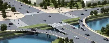 桥梁的56个加固技术方法,图文并茂且实用!_10