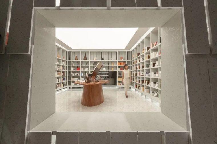 全上海最神秘的书店:二酉书店_8