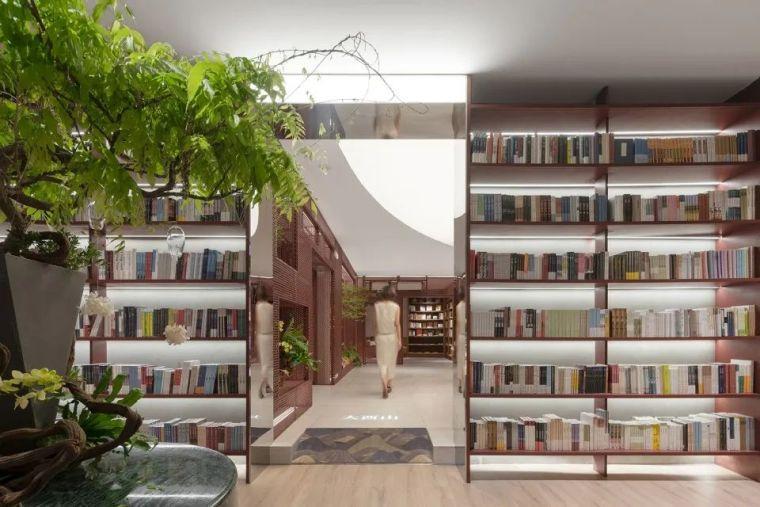 全上海最神秘的书店:二酉书店_11