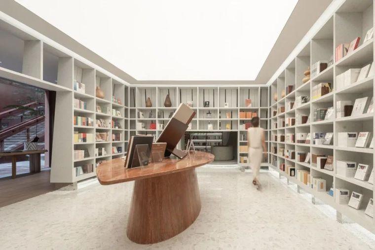全上海最神秘的书店:二酉书店_9