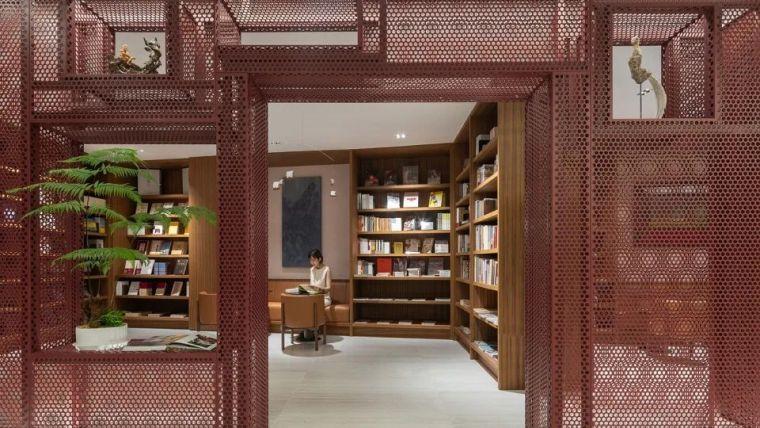 全上海最神秘的书店:二酉书店_13