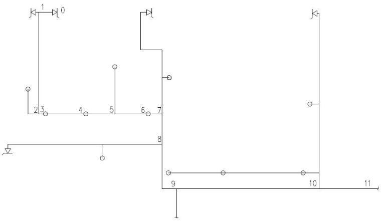 建筑给排水设计参考手册,机电人必看!_9
