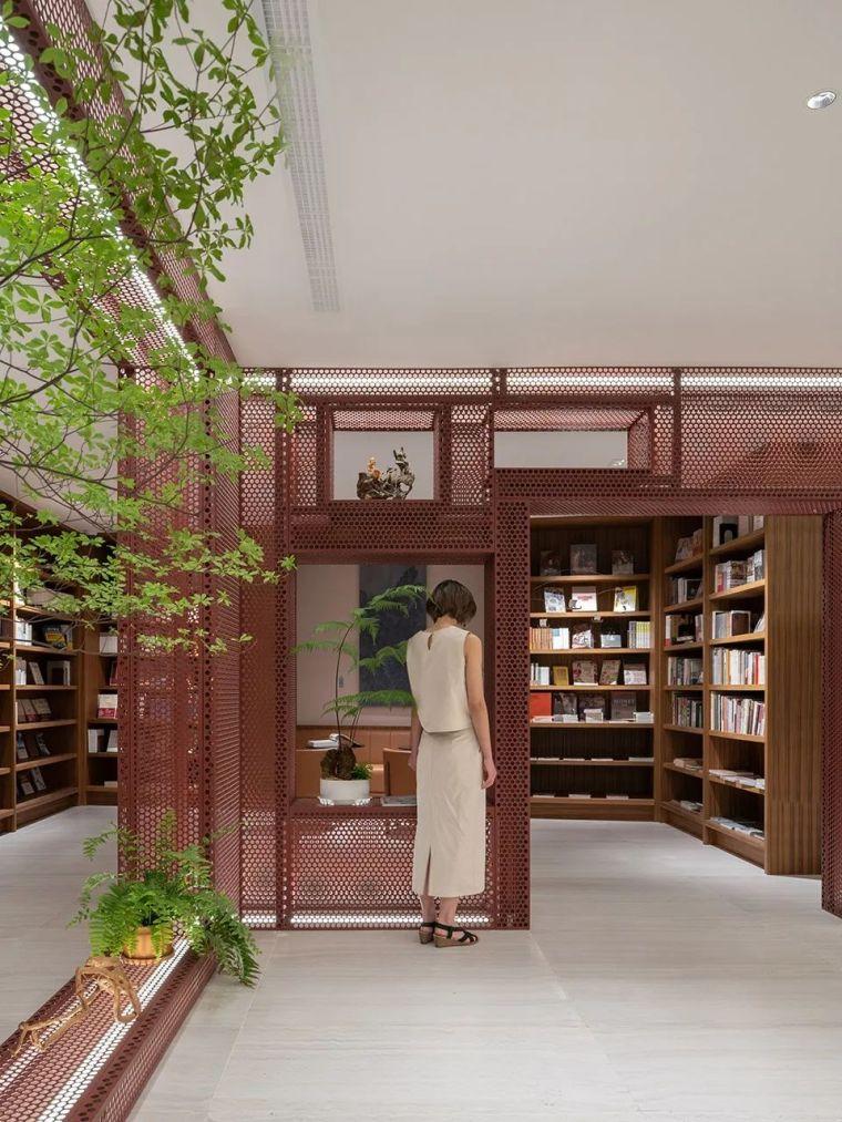 全上海最神秘的书店:二酉书店_20
