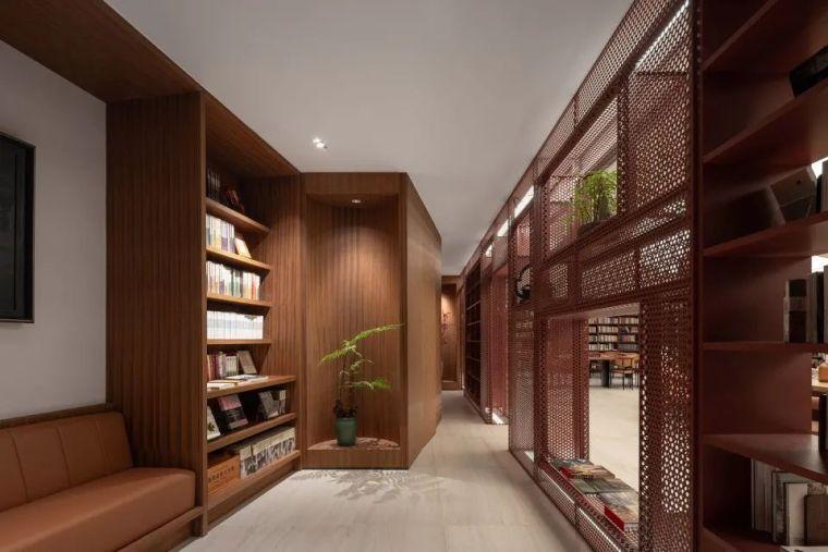 全上海最神秘的书店:二酉书店_21