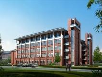 2021整理!20套教学楼施工组织设计大汇总!