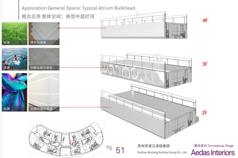 [江苏]水秀天地商业-购物中心PPT室内设计_2