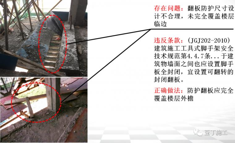 全面讲解附着式升降脚手架安全技术与管理_57