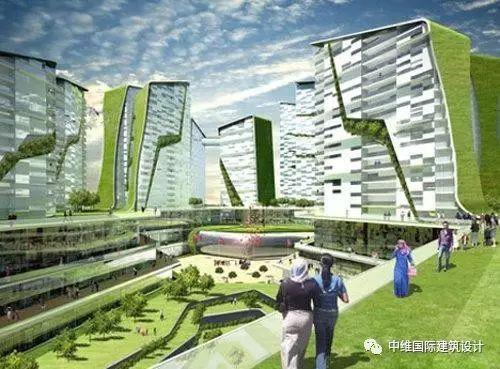 BIM遇上绿色建筑,让绿色更可控_7