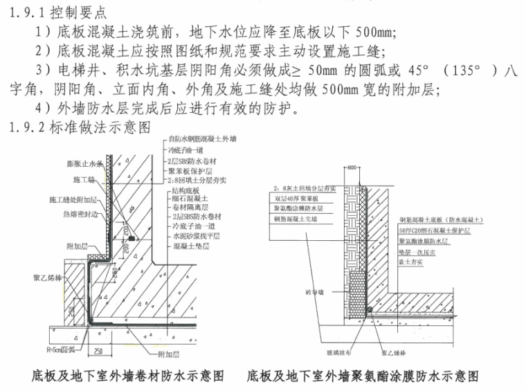 [国企]建筑工程质量通病防治手册2014PDF_5
