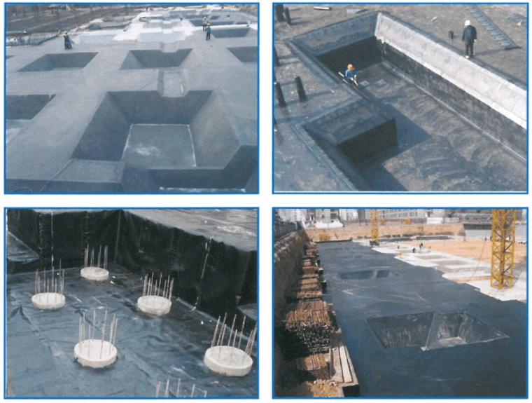 [国企]建筑工程质量通病防治手册2014PDF_4