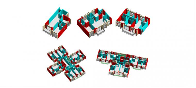国家A级装配式住宅项目解析_4