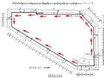 广州地区深基坑支护专项施工方案(专家评审