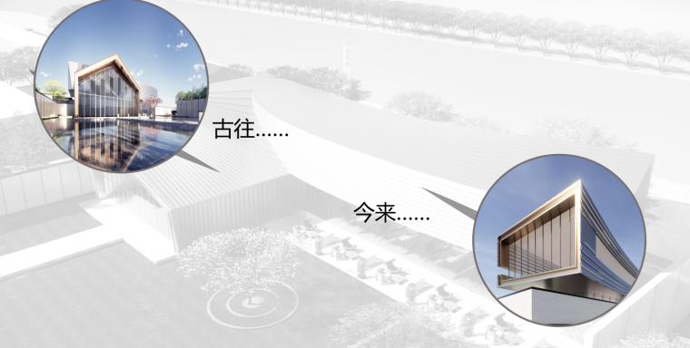 [山东]234亩核心商圈-住宅示范区建筑方案_10