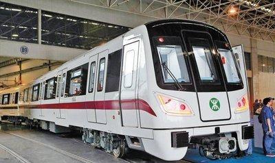 深圳地铁安全文明施工专项方案27页_1
