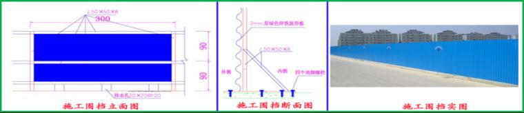 深圳地铁安全文明施工专项方案27页_4