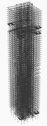 结构稳定极限承载力分析_22