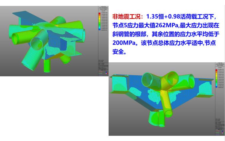 YJK在复杂结构设计中的应用PPT(82P)_10