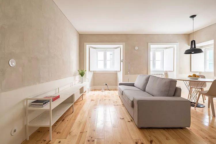 新家也许根本不需要客厅!_8