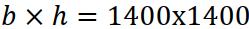 结构稳定极限承载力分析_29