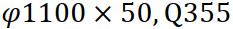 结构稳定极限承载力分析_30