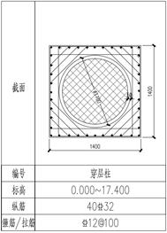结构稳定极限承载力分析_35
