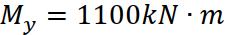 结构稳定极限承载力分析_34