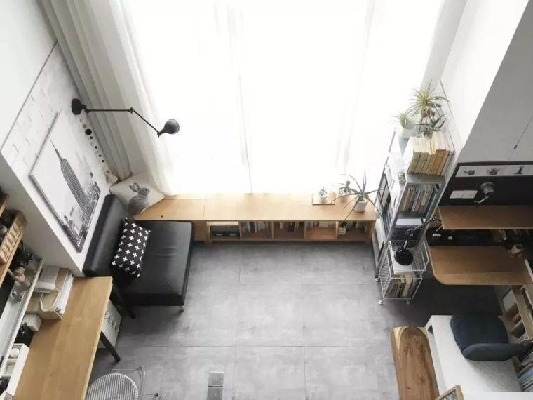 新家也许根本不需要客厅!_29