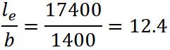 结构稳定极限承载力分析_42