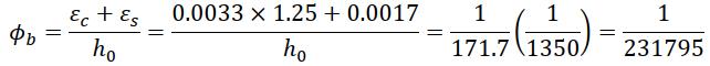 结构稳定极限承载力分析_50